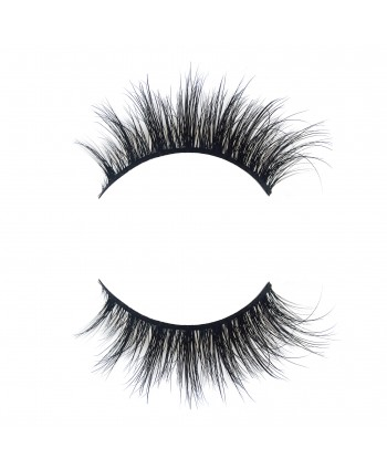 Mink Eyelashes DAY -...