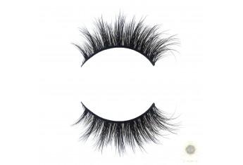Mink Eyelashes DAY -...