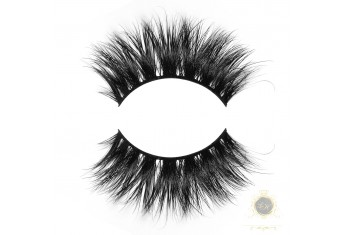 Mink Eyelashes NIGHT -...